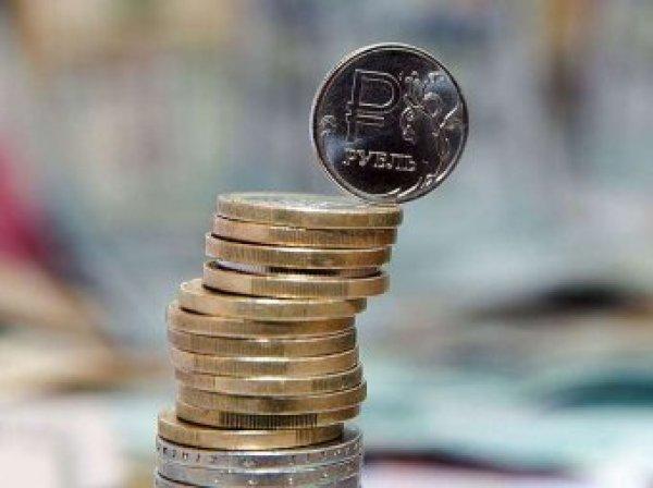 Курс доллара на сегодня, 21 декабря 2017: Орешкин объявил о стабилизации реального курса рубля