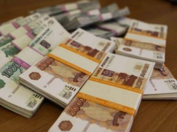 Курс доллара на сегодня, 7 декабря 2017: эксперты: рубль ждет предновогоднее снижение