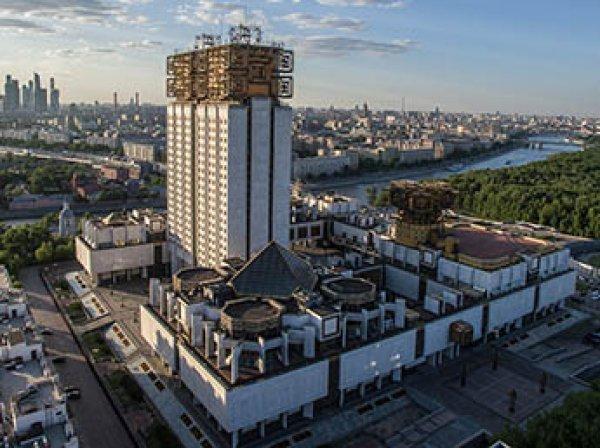 Ученые РАН попросили Путина спасти умирающую науку