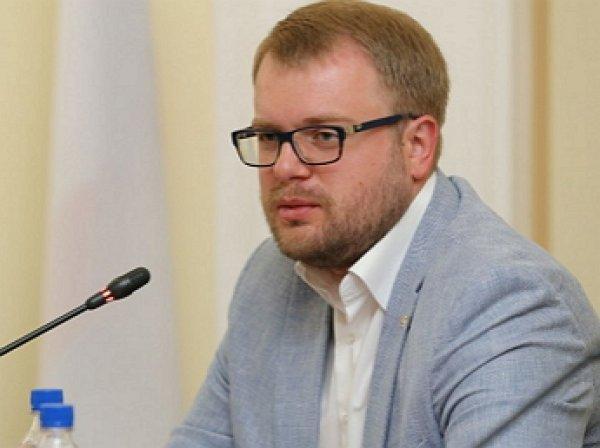 Власти Крыма ответили назаявления посла США
