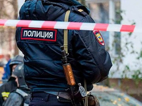 Под Красноярском погиб полицейский, спасший девушку от выстрелов отчима