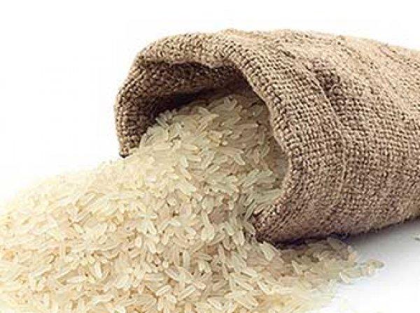 Сразу из нескольких регионов России сообщили о появлении в магазинах пластикового риса
