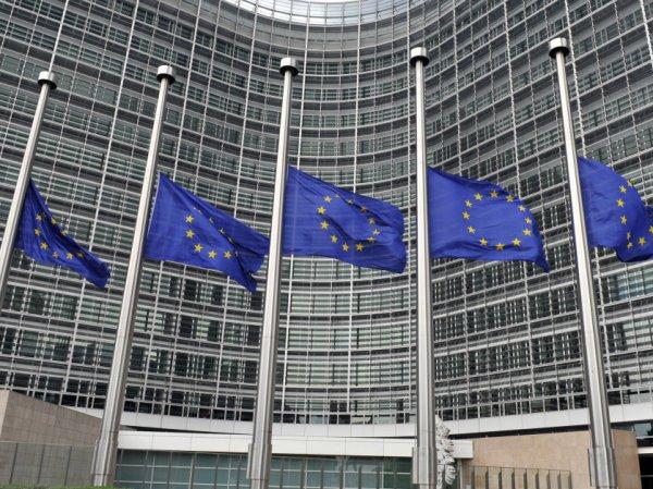 Еврокомиссия впервые в истории запустила санкционный механизм ЕС в отношении Польши