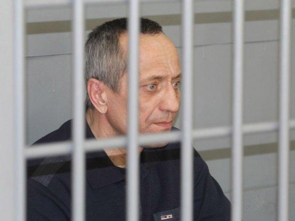 """Ангарский маньяк"" предстанет перед судом за убийство еще 60 женщин"