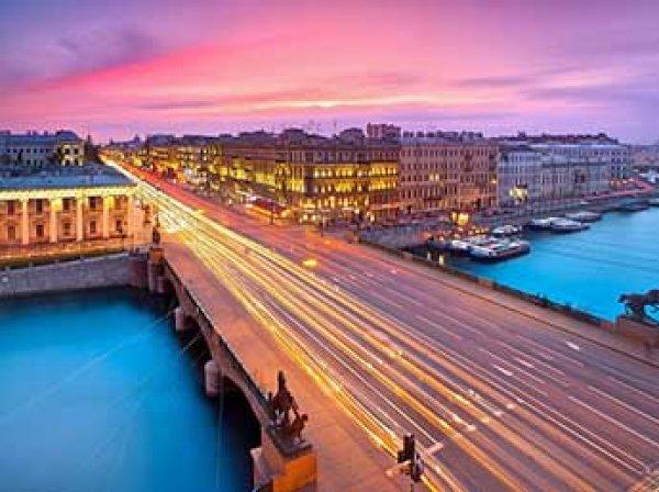 Эксперты назвали самый добрый город России