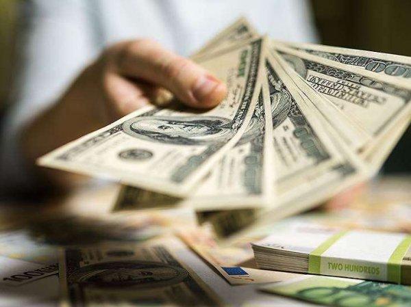 Курс доллара на сегодня, 6 декабря 2017: доллар подорожает до комфортного уровня для бюджета и россиян - эксперты