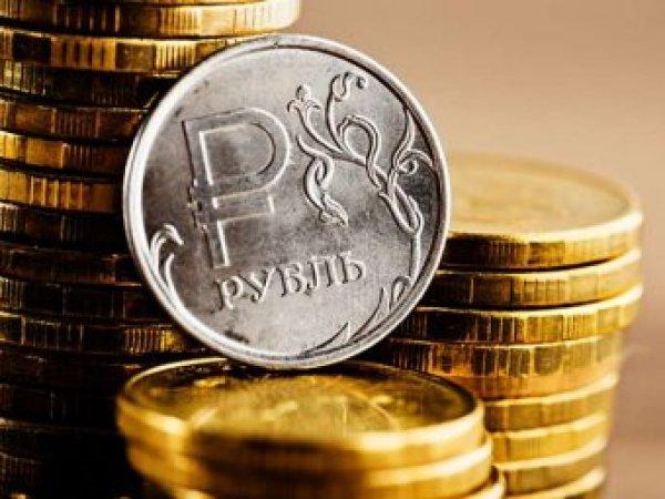Курс доллара на сегодня, 13 декабря 2017: что удержит рубль на плаву до конца года рассказали эксперты