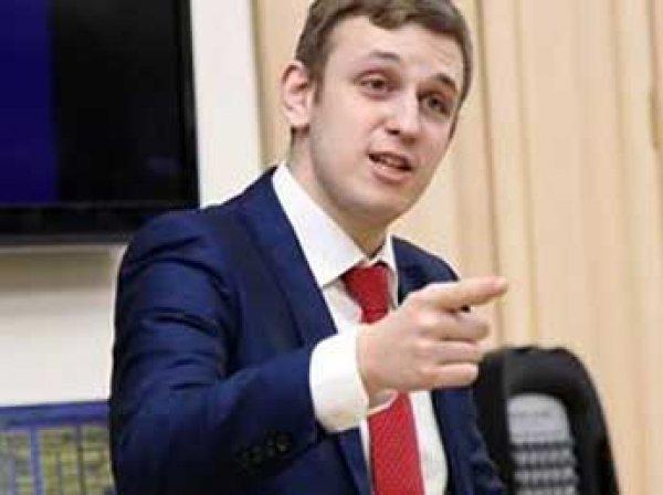 Госдума предложила ввести в школах 12-й класс