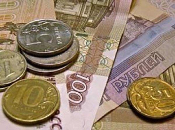 Госдума приняла закон о повышении МРОТ до прожиточного минимума