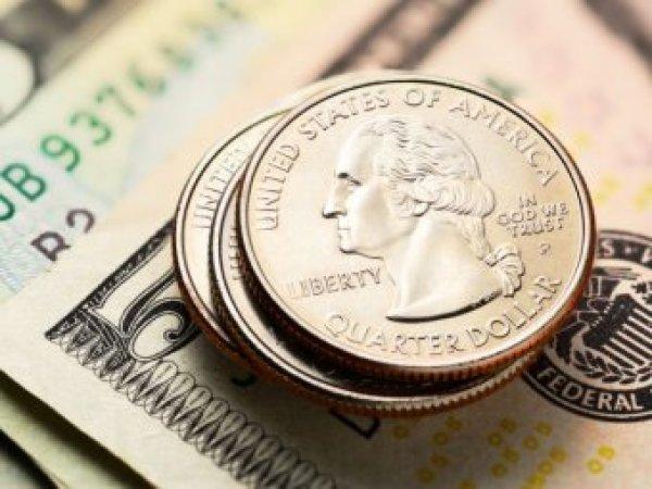 """Курс доллара на сегодня, 19 декабря 2017: доллар готовится к """"большому рывку"""" - прогноз экспертов"""