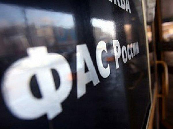 В Челябинске микрофинансовую фирму оштрафовали на 100 тысяч за использование молитвы в рекламе