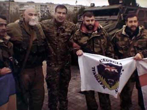 СМИ узнали, сколько платили за расстрелы на Майдане в Киеве