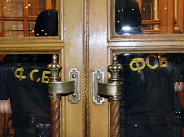 ФСБ заявила о предотвращении терактов в странах СНГ: задержаны около 300 подозреваемых