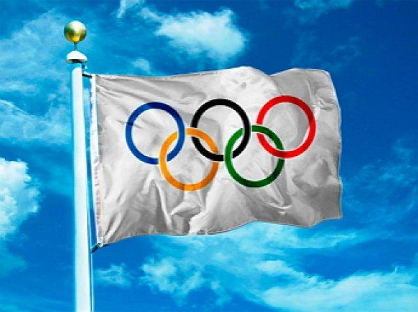 Россию лишили еще двух медалей ОИ-2014