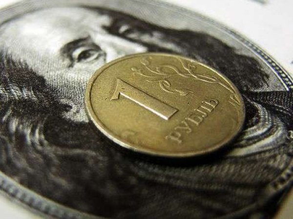 Курс доллара на сегодня, 29 декабря 2017: рубль в 2017 году оправдал ожидания - эксперты