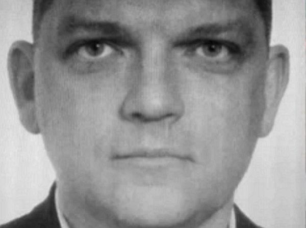 «Сложный человек с неустойчивой психикой»: соседи рассказали о стрелке с фабрики «Меньшевик»