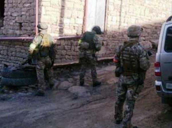 Один из ликвидированных в Дагестане боевиков оказался депутатом