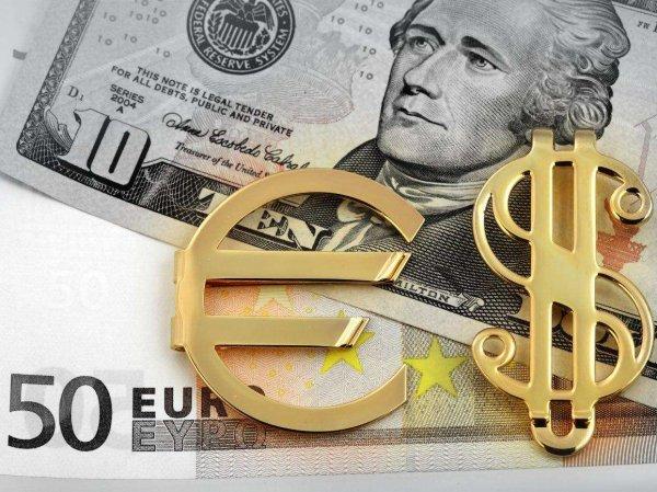 Курс доллара на сегодня, 20 декабря 2017: эксперты назвали границы, за которыми останутся доллар и евро в 2017 году
