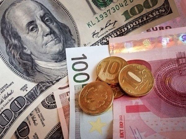 Курс доллара на сегодня, 28 декабря 2017: эксперты дали прогноз по курсу рубля на первую неделю 2018 года