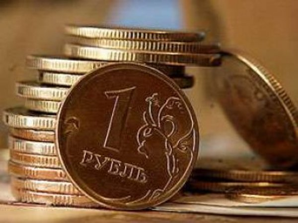 Курс доллара на сегодня, 20 декабря 2017: эксперты не ожидают обвала рубля до конца 2017 года