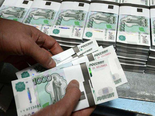 Курс доллара на сегодня, 11 декабря 2017: рубль встал на путь ослабления – эксперты