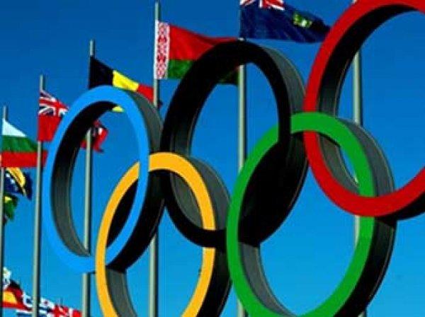 СМИ узнали, в каком статусе сборную России допустят на Олимпиаду