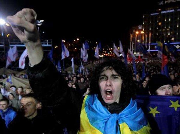 Еврокомиссия отказала Украине в транше на 600 млн евро