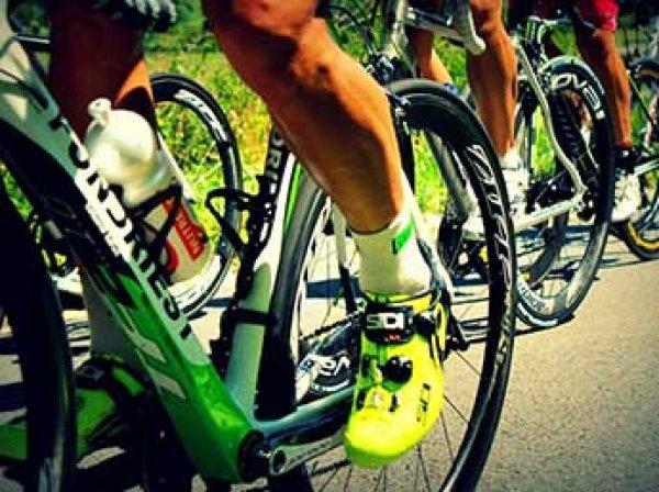 Ученые назвали виды спорта, которые вредят здоровью мужчин