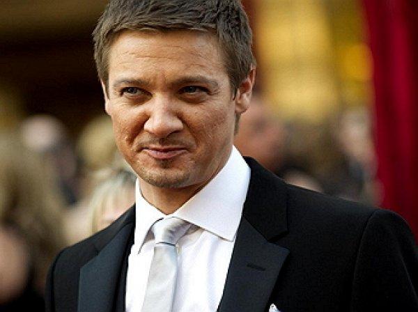 Назван самый прибыльный актер года