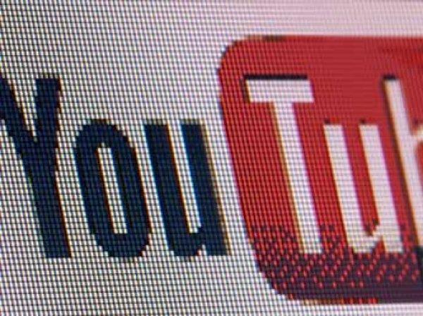 YouTube запускает собственный музыкальный стриминговый сервис
