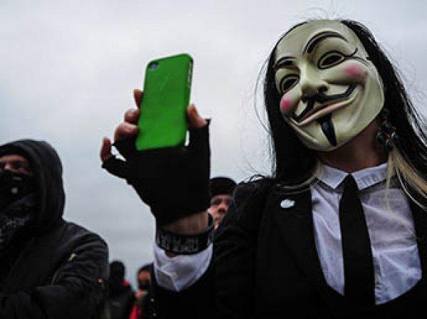 Госдума приняла закон о тюремных сроках за телефонный терроризм