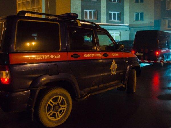 В Красноярске онкобольная школьница скончалась после драки с одноклассницами