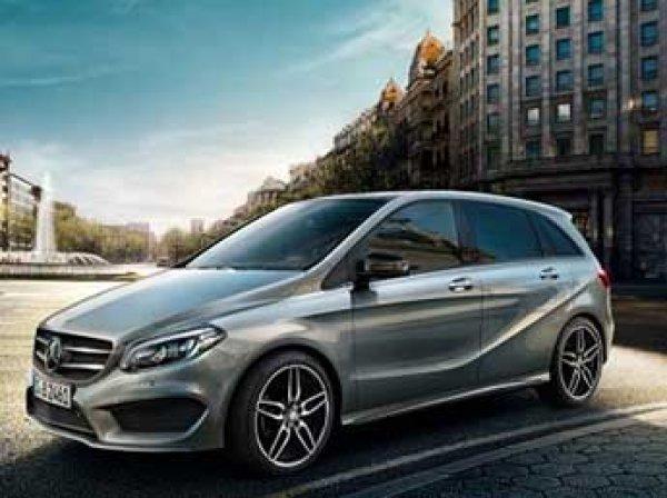 Эксперты назвали автомобили, которые хуже всего продаются на вторичном рынке в России