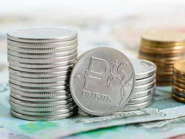 Курс доллара на сегодня, 5 декабря 2017: рубль на этой неделе опустится до опасной черты - эксперты
