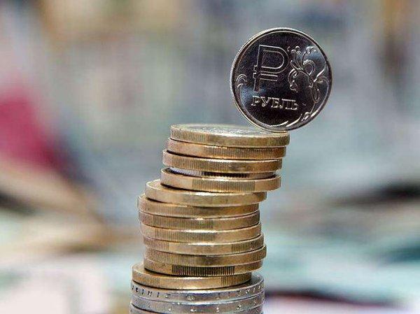 Курс доллара на сегодня, 27 декабря 2017: до конца года рубль ждет технический отскок – эксперты