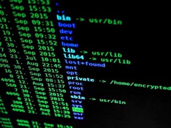 Хакеры впервые атаковали российский банк через международную систему SWIFT