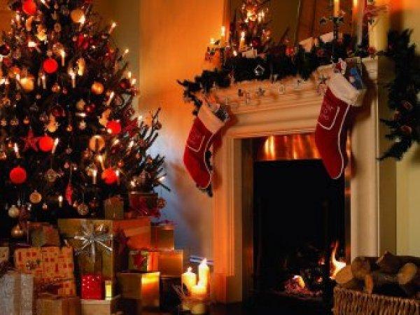 Католическое Рождество 2017 года: какого числа дата, поздравления
