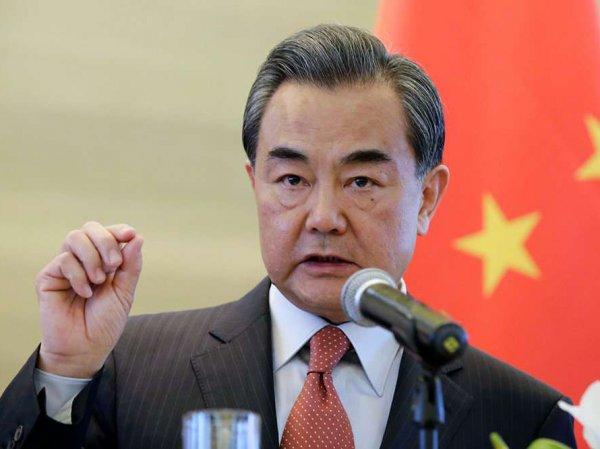 МИД Китая объяснил США, кто победил ИГИЛ в Сирии