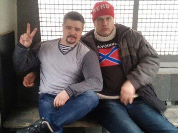 На «Артдокфесте» сторонники ДНР и ЛНР сорвали показ фильма о Донбассе