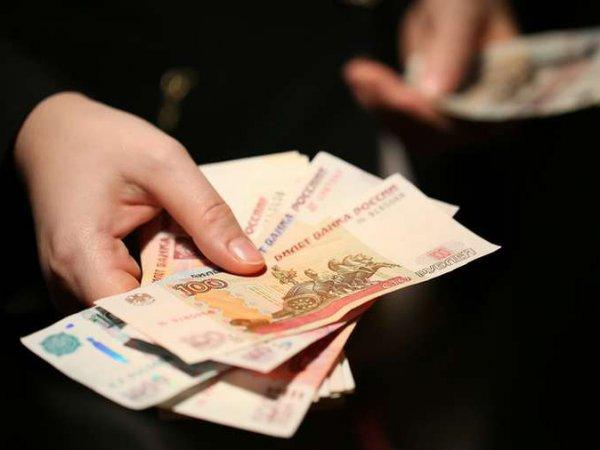 Курс доллара на сегодня, 7 декабря 2017: Орешкин рассказал о судьбе рубля