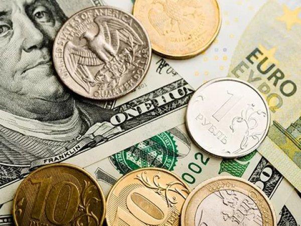 Курс доллара на сегодня, 13 декабря 2017: рубль устоял против негативных новостей - эксперты