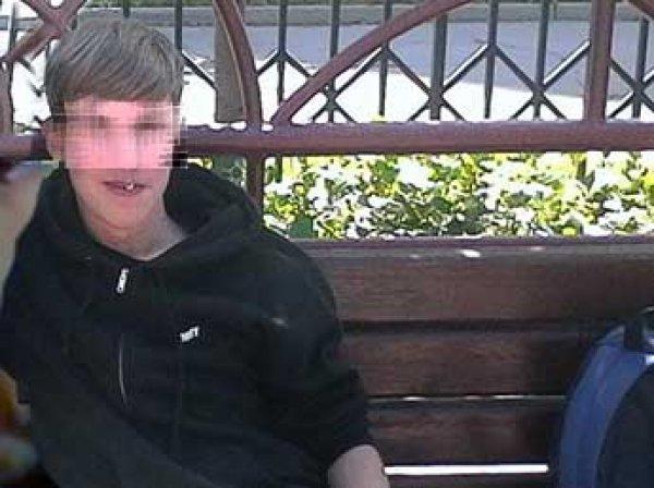 СМИ: устроивший бойню в Перми подросток оказался наркоманом