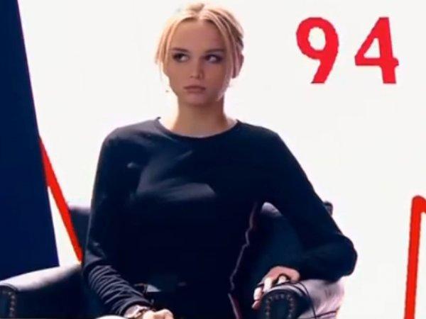"""""""Что я лжу?"""": Диана Шурыгина встретилась со своим вторым насильником на шоу Шепелева"""