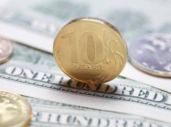 Курс доллара на сегодня, 23 января 2018: рубль готовят к мировой экспансии – эксперты