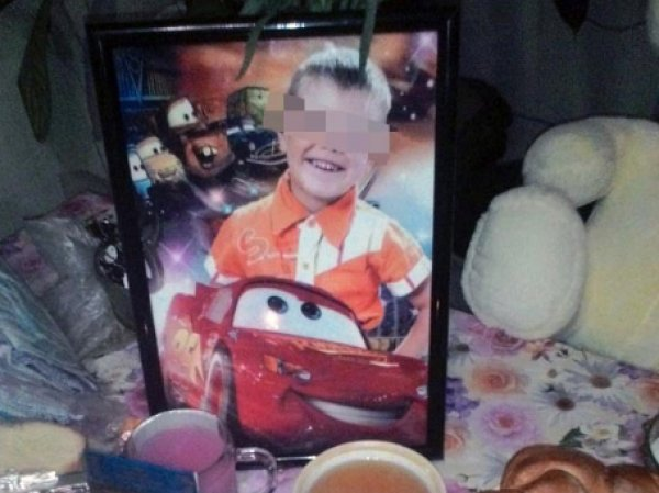 В Башкирии ребенок умер в праздничные каникулы, подавившись конфетой