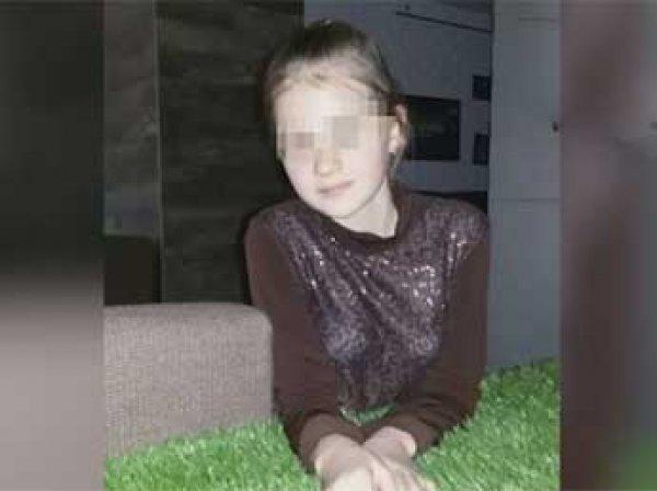 """В Москве 13-летняя школьница обвинила пятерых парней в изнасиловании после секса на """"вписке"""""""