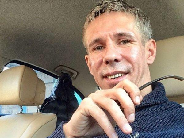 Панин втянул в гей-скандал с Галкиным Баскова и Билана