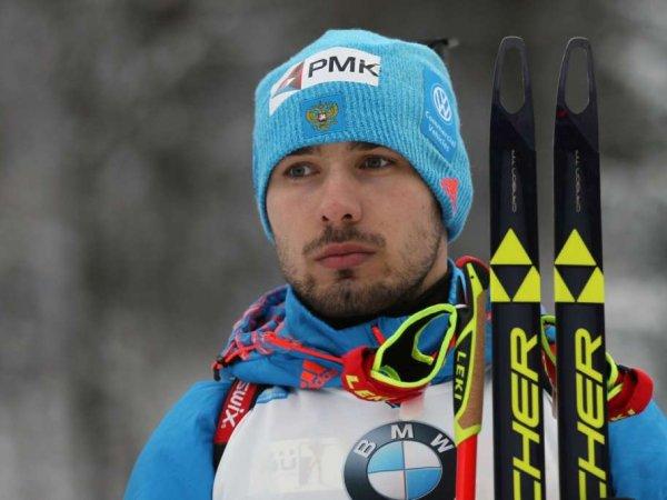 Фуркад высказался по поводу отстранения Шипулина от Олимпиады