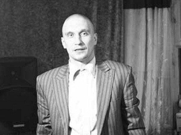 """В лесу в Екатеринбурге нашли тело худрука местного театра """"Явь"""""""