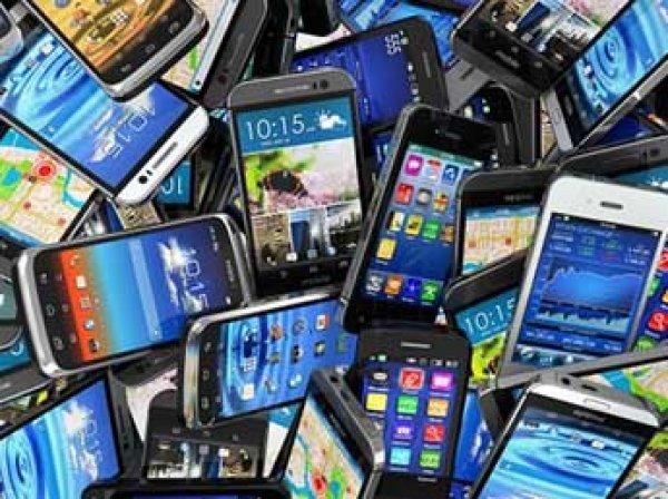 Из-за ошибки в Google Play миллионы смартфонов на Android заразились опасным вирусом